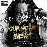 YOUR HEART BEAT(DVD付)