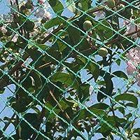 Godyluck Mallas para pájaros Mallas para pájaros Mallas para jardín Mallas de protección Reutilizables Mallas de Malla Proteger Plantas Árboles Frutas Verduras de Aves Ciervos: Amazon.es: Hogar
