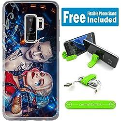 61zLgn-lMjL._AC_UL250_SR250,250_ Harley Quinn Phone Case Galaxy s9 plus