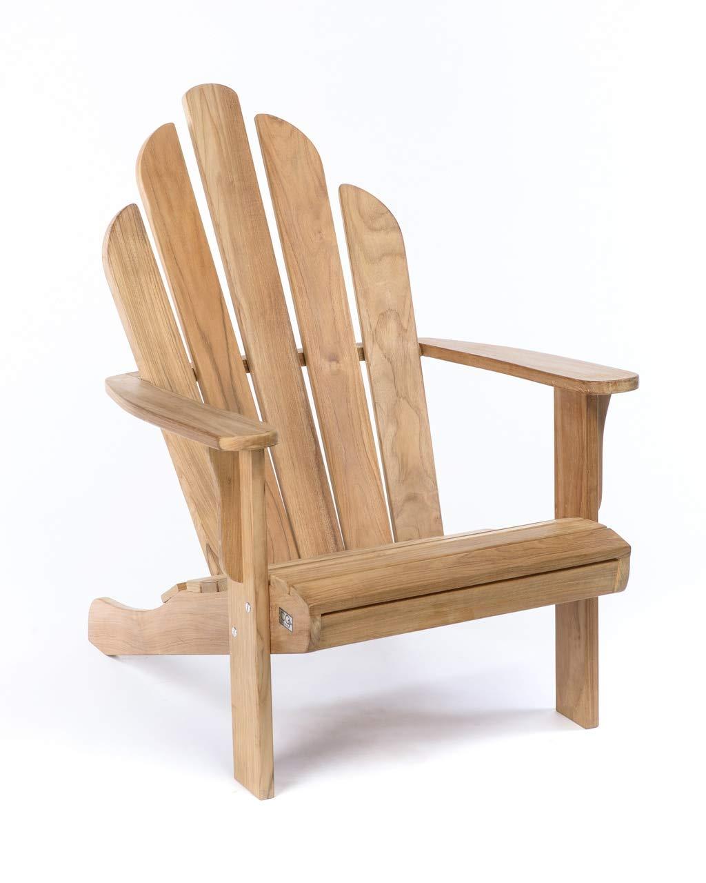 Magnificent Amazon Com Dwell Out Adirondack Chair Garden Outdoor Download Free Architecture Designs Rallybritishbridgeorg