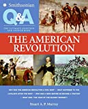 The American Revolution, Stuart A. P. Murray, 0060891130