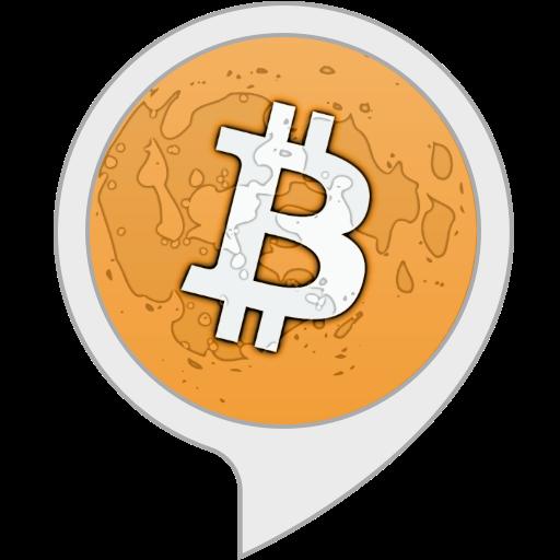 porta bitcoin review best crypto exchange per noi
