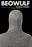 img - for Beowulf: A New Verse Translation book / textbook / text book