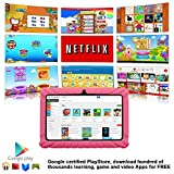 Contixo V8-2 7 inch Kids Tablets - Tablet for Kids