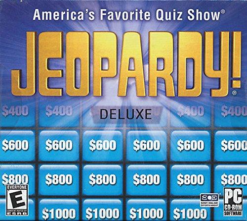 jeopardy-deluxe