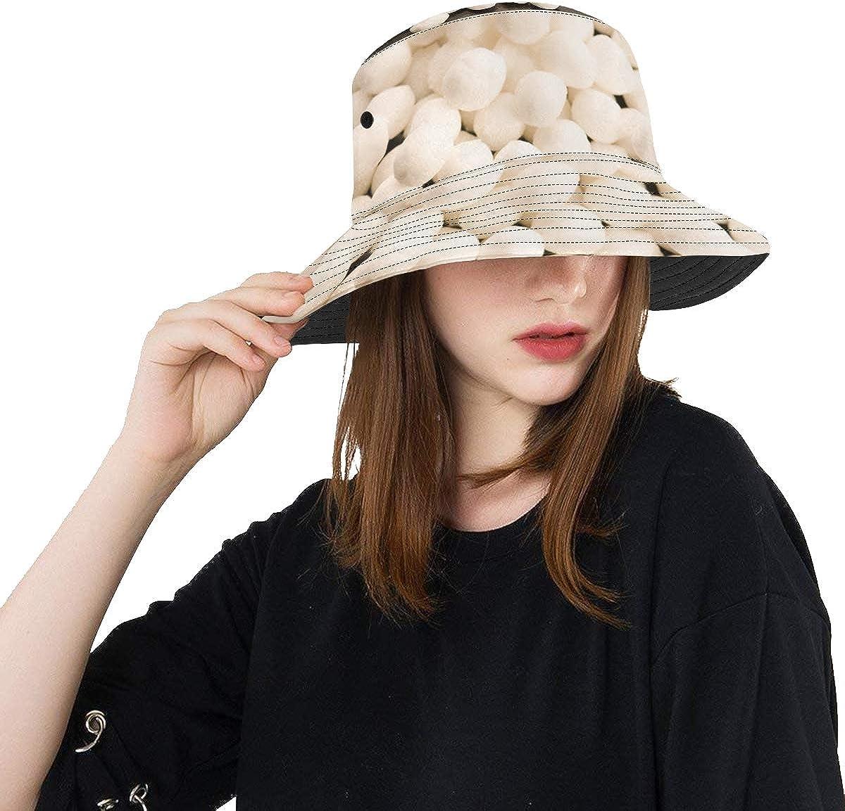 BINGKUN Womens Winter New Designed Fashion Two Flowers Wool Yellow Beret