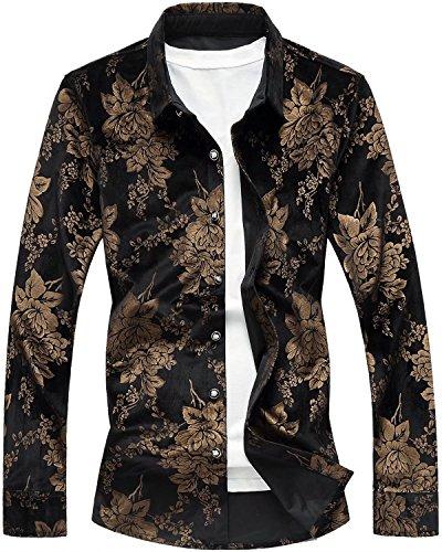 7xl dress shirts - 5