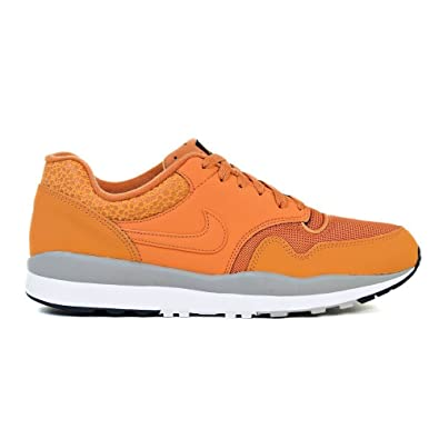 ede957b1d845 Nike Air Safari Mens 371740-800  Amazon.co.uk  Shoes   Bags