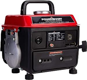 PowerSmart Portable Generator
