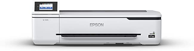 Epson SureColor T3170 - Large Format Sublimation Printer