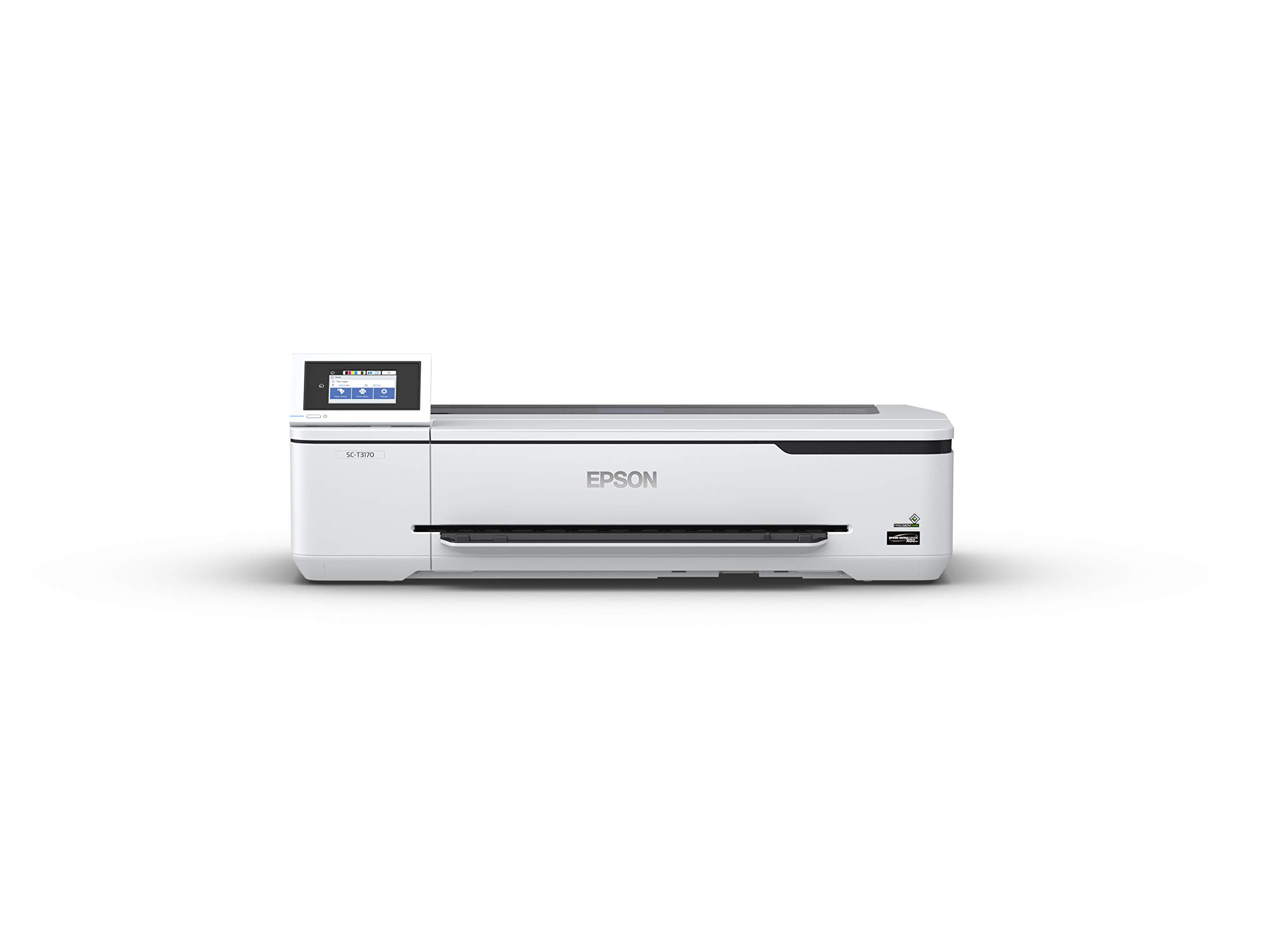 Epson SureColor T3170 24'' Wireless Desktop Printer by Epson