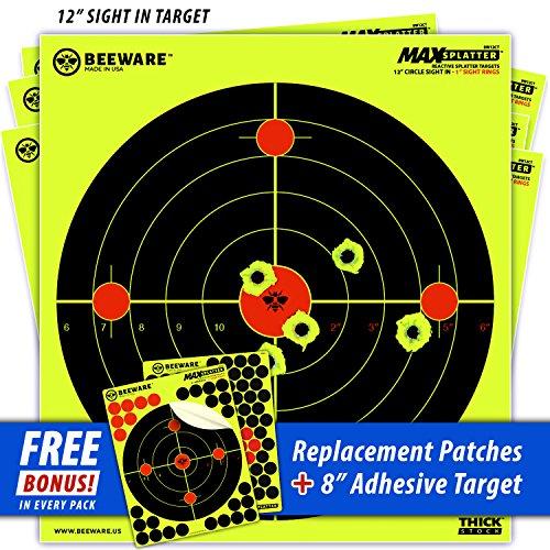 .22 Target Rifle - 3