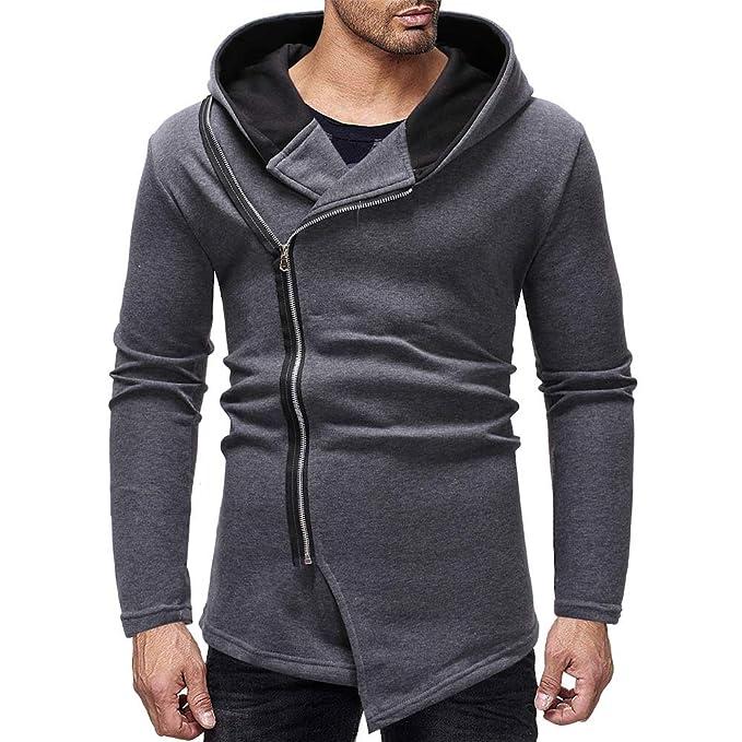 Herren Sweatjacke Sweatshirt Pulli Pullover Hoodie Shirt Hoody Shirts