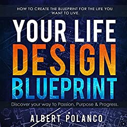 Your Life Design Blueprint
