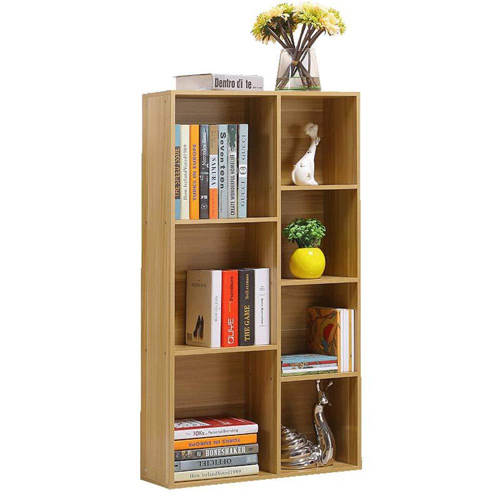 various colors f640b 6c608 Amazon.com: XIAOYAN Shelves Bookshelf Bay Window Shelf ...