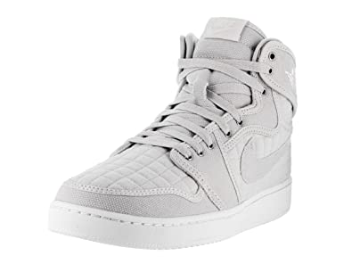 promo code 8b9cf 48ca9 Image Unavailable. Image not available for. Color  Jordan Air 1 KO High OG  ...
