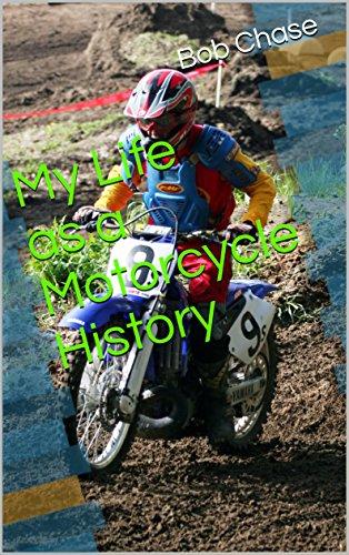 80S Motorcycles - 6