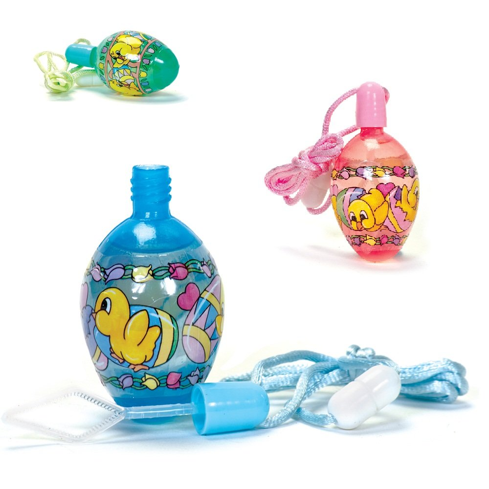 Tobar easter bubbles amazon toys games negle