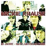 Mickie Krause - Orange trägt nur die Müllabfuhr (Go West)