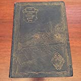 img - for Pittsburgh and the Pittsburgh spirit : addresses at the Chamber of Commerce of Pittsburgh, 1927-1928. book / textbook / text book