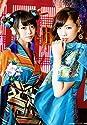 AKB48 公式生写真 君はメロディー 店舗特典 上新電機(Joshin) 【峯岸みなみ 宮澤佐江】