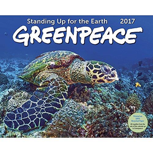 greenpeace-wall-calendar