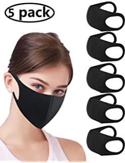 vg logic surgical mask