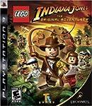 Lego Indiana Jones: The Original Adve...