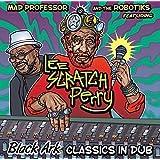 Black Ark Classics in Dub [Import allemand]
