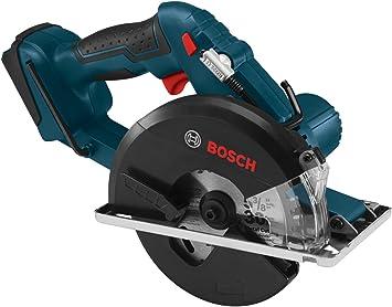 Bosch CSM180B featured image