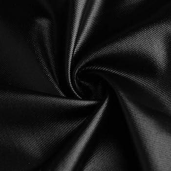 Falda Corta Asimetrica Mujer Negro Fiesta Elegante Vintage ...