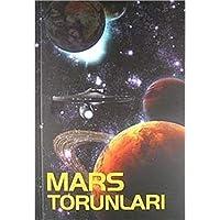 Mars Torunları