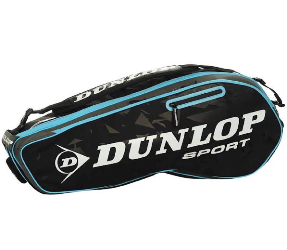 PERFORMANCE 3 RACKET BAG