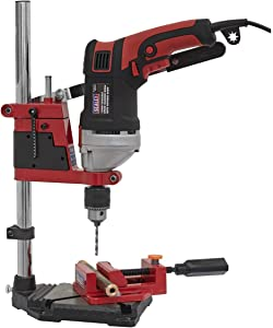 Sealey DS01 Drill Stand