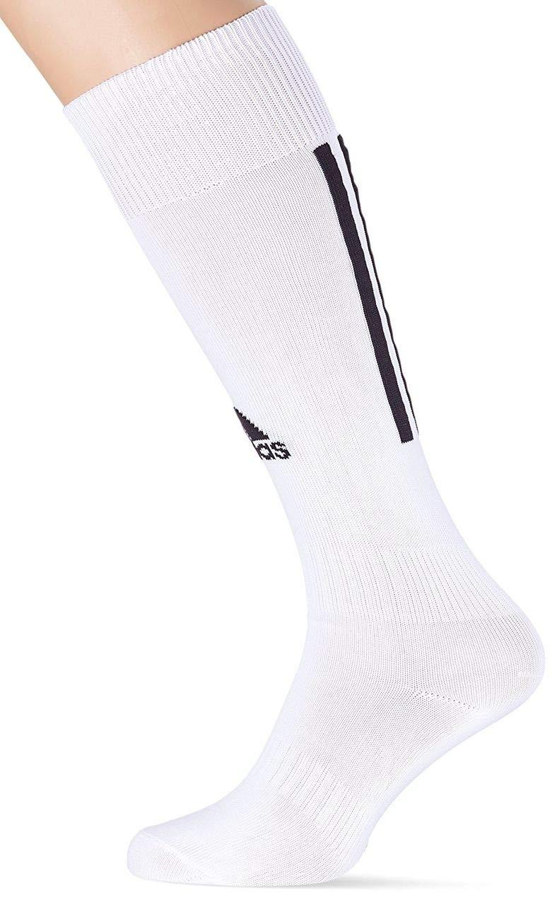 adidas Bambini Santos Sock 18Calze