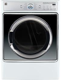 Dryers Amazon Com