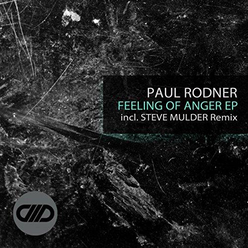 Amazon.com: Lion Roar: Paul Rodner: MP3 Downloads - photo#35