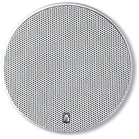 Poly-Planar MA-6600 6.5 2-Way Platinum Series 200W,