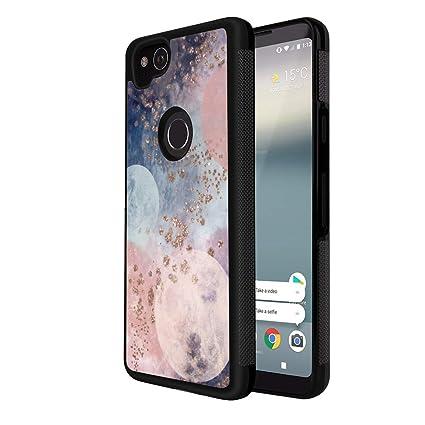 Amazon.com: YaoLang Google Pixel 2 - Carcasa para teléfono ...