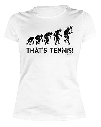Spruche zum 50 geburtstag tennis
