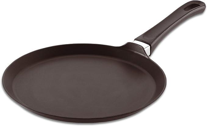 Scanpan Classic 10-Inch Crepe Pan