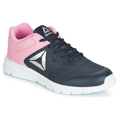 Reebok Rush Runner, Zapatillas de Trail Running para Mujer: Amazon.es: Zapatos y complementos