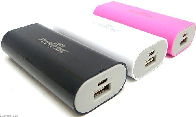 Amazon.com: teléfono celular Cargador Universal USB cargador ...
