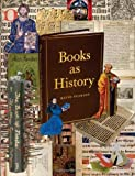 Books as History