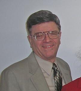 David Pratte