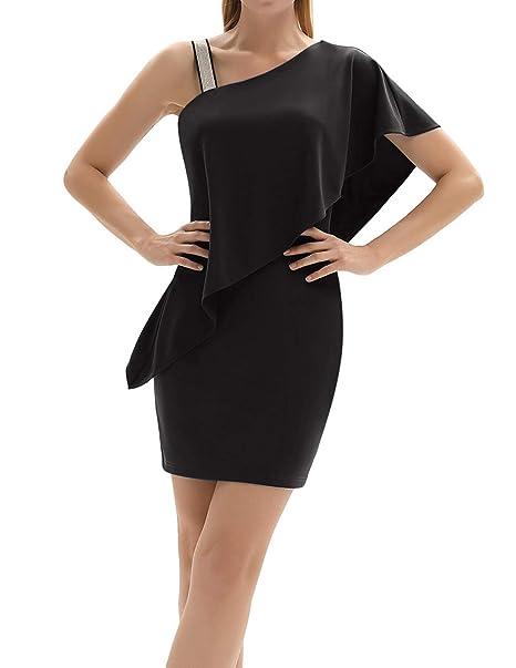 Amazon.com: GRACE KARIN - Vestido de verano para mujer, sexy ...