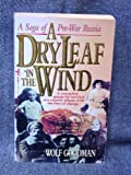Dry Leaf in the Wind, Wolf Goodman, 1561710709