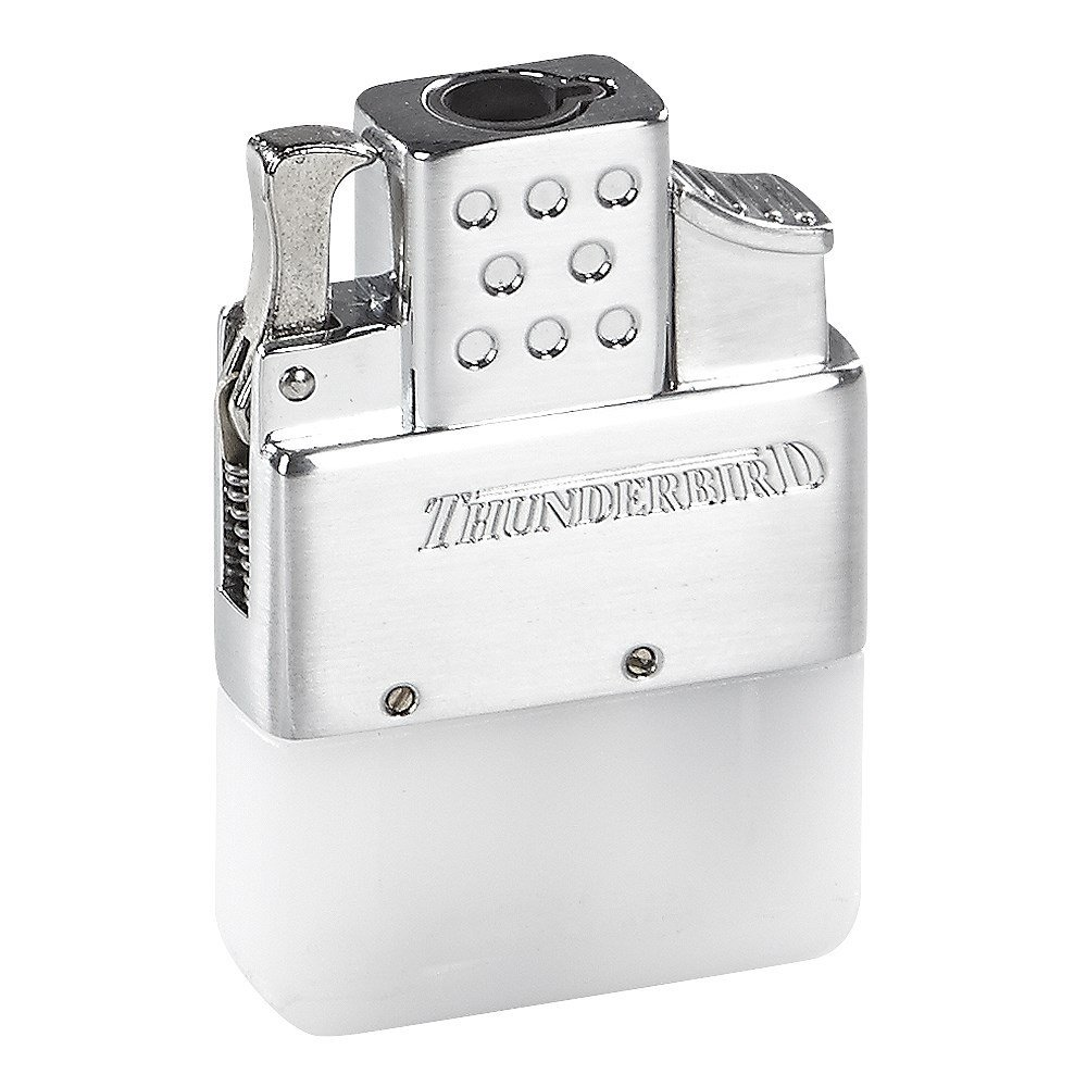 Thunderbird Vector Butane Torch Insert Vector KGM Thunderbird TH-INSERT/1T