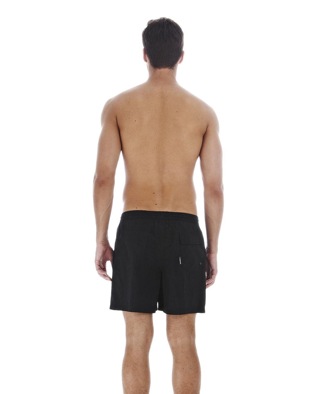 6d81750242 Speedo Men's Scope 16-Inch Water Shorts: Amazon.co.uk: Clothing