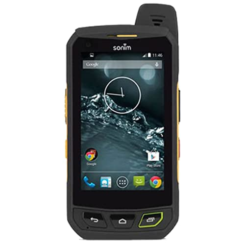 10 Most Durable Smartphones 2019 Phone Amp Tablet Lab